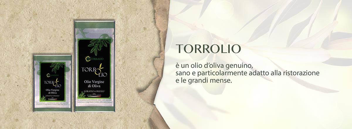 Torrolio