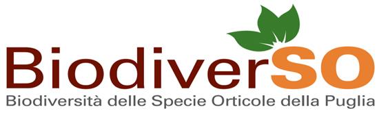 biodiverso